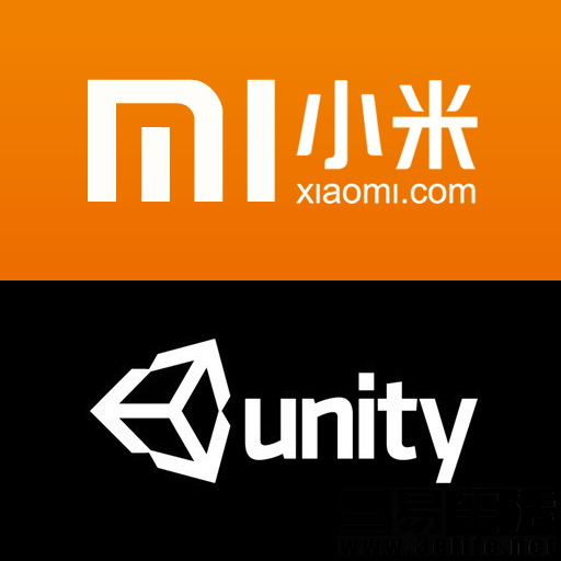 近日,小米宣布与Unity达成战略合作协议,根据协议,双方将建立从开发到盈利一套完整的服务体系,以帮助全球游戏开发者成功进军中国等新兴市场。此次合作后,Unity的开发者可直接将游戏发布到小米游戏中心,而小米则会向开发者提供平台级的支持服务,帮助开发者申报在国内运营游戏所需要的许可认证。 截至目前,小米MIUI注册用户数超过2亿,2016年小米游戏中心分发量达22.